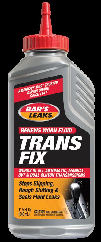 Trans Fix (1415)